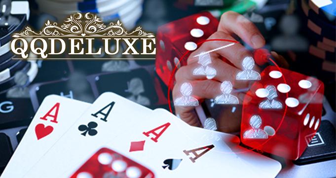 Keuntungan Bermain Judi Online Uang Asli di QQdeluxe